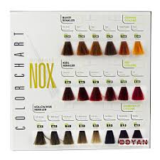 Silky Hair Color Mixing Chart Swatch Book Hair Shade Card In Hair Dye Buy Silky Hair Color Mixing Chart Mixing Chart Swatch Book Hair Shade Card