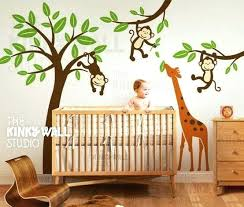 jungle themed nursery best jungle nursery themes ideas on safari jungle themed nursery wall art  on safari themed nursery wall art with jungle themed nursery creative baby nursery rooms finalist jungle