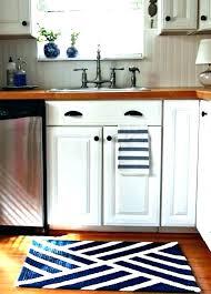 area rugs for kitchen ideas best idea