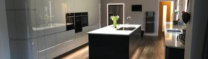 bb trade kitchens and bedrooms ltd newcastle upon tyne tyne wear uk ne13 7ba