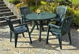 plastic patio tables unique plastic patio set new luxuriös wicker outdoor sofa 0d patio chairs