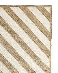 flooring target jute chenille rug jute rug braided jute rugs awesome clean jute rug