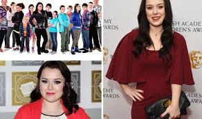The story of tracy beaker is a british children's drama media franchise that focuses on the lives and experiences of young people and their care workers in care. Tracy Beaker Series Air Date Cast Trailer Plot When Does Dani Harmer Return Tv Radio Showbiz Tv Express Co Uk