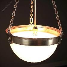 patriot lighting s ing flush mount installation outdoor reviews crystal chandelier