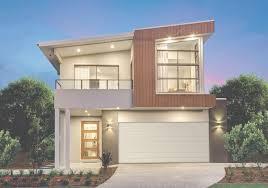 blueprints two y house plans australia beautiful modern two y house designs fresh house two y beach