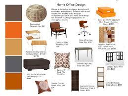 download design home office corner. Designers\u0027 Corner: Home Office Design With A Pop Of Color Download Corner
