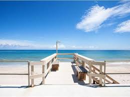 My Guide To Vero Beach Skyscanner