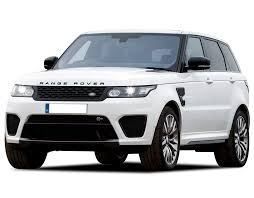 Range Rover Sport Reviews   CarsGuide