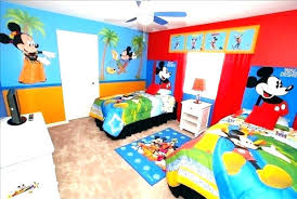 mickey mouse bedroom curtains mickey mouse bedroom accessories mickey mouse bedroom accessories mickey mouse rugs carpets