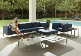 gloster patio furniture los angeles f18x about remodel nice home decor arrangement ideas with gloster patio furniture los angeles