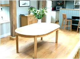 big round dining table big round table big round dining table large dining tables to seat big round dining table
