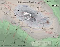 mt kilimanjaro tourism  mount kilimanjaro tour packages