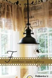 farmhouse style lighting fixtures. beautiful farmhouse farmhouse style lighting fixtures on wall light perfect  fixture and farmhouse style lighting fixtures g