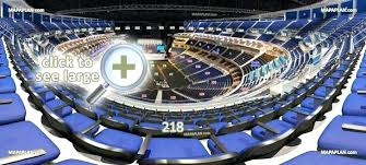 Amway Center Map Homebydesign Co
