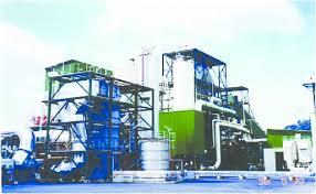 Kualiti Alam Incineration Facility Download Scientific