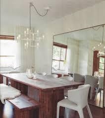full size of lighting lovely plug in chandeliers 20 swag 2byour 2bchandelier 2b plug in chandeliers