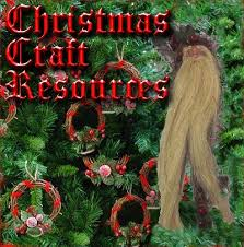 Christmas Crafts Online