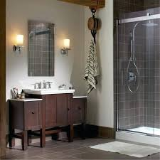 kohler bathroom vanity medium size of bathroom bathroom cabinets bathroom vanity bathrooms bathroom vanity kohler bathroom kohler bathroom vanity
