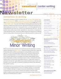 paper purpose research mla format citations