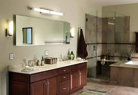 Bathroom lighting fixtures ideas Vanity Lighting Bathroom Lighting Design Ideas Pictures Bath Lighting Bath Homely Ideas Bathroom Light Fixtures For Bath Lighting Bathroom Stores Near Me Countup Bathroom Lighting Design Ideas Pictures Bath Lighting Bath Homely