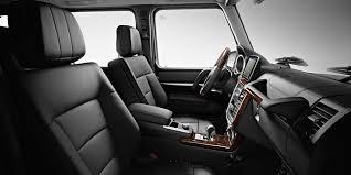 mercedes g wagon 2015 interior. Exellent 2015 2016GCLASSSUV053CCFDjpg Throughout Mercedes G Wagon 2015 Interior A