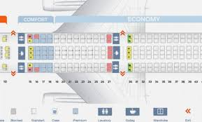 Delta Airlines Md 88 Seating Chart Meticulous Canadair Regional Jet Delta Seating Chart 2019