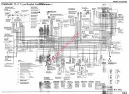 1941 ford 9n wiring diagram wiring diagram and schematic design change 39 64 ford tractors
