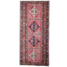 antique turkish kilim rug for