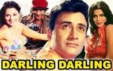 Dev Anand Darling Darling Movie
