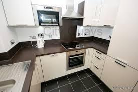 Marvelous Image Of Kitchen