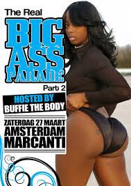 Ass parade 2010 forum