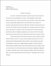 example illustration essay topics example of illustration essay  literacy essay topics literacy narrative essay ideas examples of literacy narrative essay ideas examples of narrative