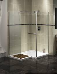 Walk-In Shower Plans | Walk In Shower 1350x1750 Aqualux Aquaspace Square  Walk In Shower