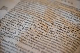 Latin Grammar Charts Pdf The 6 Cases Of Latin Nouns Pronouns And Adjectives