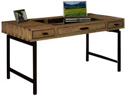 white wood office furniture. Member Wood Office Furniture Institute Desk White Chair Home Wooden