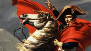 french revolution rise of napoleon bonaparte essay yard blog essayyard napoleon