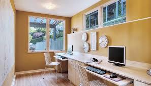 home office den ideas. Cool Small Home Office Den Design Ideas Cute