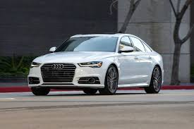 2018 audi 6. brilliant audi 2018 audi a6 in audi 6 a