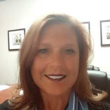 Paula Hartley An EFG Insurance Agent - Home   Facebook