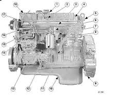 similiar international dt466 parts diagram keywords 1995 4700 ihc dt466e motor truck restart check engine lite