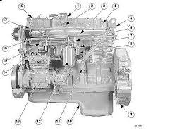 similiar international dt466 parts diagram keywords 1995 4700 ihc dt466e motor truck restart check engine lite