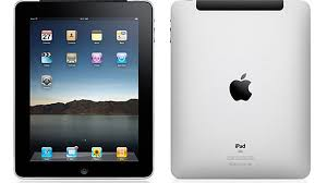 ipad from apple prices