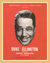 duke essay  duke ellington essay custom writing essays training and film connu jazz profiles duke ellington red program archivehtml duke ellington essay duke