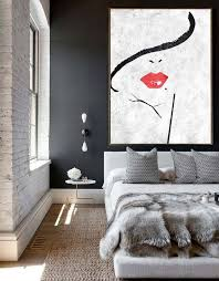 Small Picture Best 25 Black and white painting ideas on Pinterest Black and
