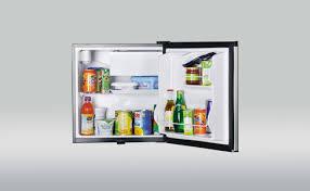 haier mini refrigerator. hover effect haier mini refrigerator d