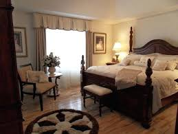 traditional bedroom designs. Plain Designs Traditional Bedroom Designs Design Ideas In Style Home  Interior 2015   For Traditional Bedroom Designs