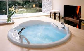 what is jacuzzi bath pictures