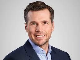 Ryan Bosshart | Twin Cities Business