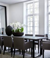 modern dining rooms 2016. Slettvoll 2016-2017 Http://view.digipage.net/go/. Modern Dining Rooms 2016 S