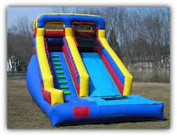 Best Inflatable Backyard Water Slide Reviews 2017  TOP5 Slides ReviewWater Slides Backyard